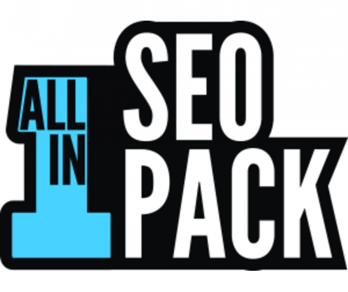 Tutorial del plugin All in One SEO PACK